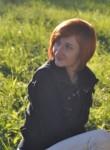 Cascall, 30, Nizhniy Novgorod