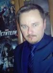 Vladimir, 41  , Yasnogorsk