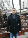 Aleksey, 28  , Bryansk