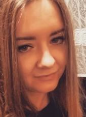Yuliya, 33, Russia, Taganrog