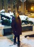 inna, 27, Belgorod