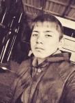 Bogdan, 18  , Tashtyp