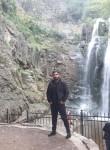 Nuqay , 28  , Tbilisi