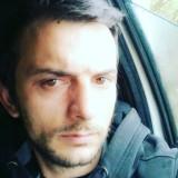 Vincenzo , 31  , Sala Consilina