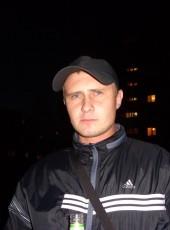 Vadik, 32, Russia, Omsk