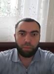 Lev, 35  , Pyt-Yakh