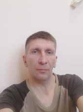 Aleksandr, 44, Russia, Barnaul