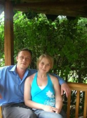 Leviafan, 42, Russia, Kaliningrad