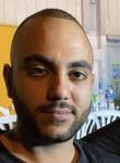 usjsnxxcvdv, 24  , Bene Beraq