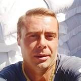 Sergіy Babin, 35  , Vinnytsya