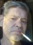Evgen, 53  , Arti