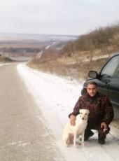 Yurok, 44, Russia, Engels