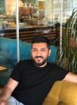 cihan, 33  , Ankara