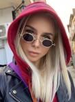 Alena, 20, Moscow