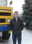 Aleksey, 45  , Kryvyi Rih