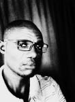 Dave, 34  , Nairobi