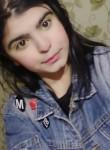 Minaya, 19  , Baku
