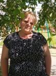 вероника, 40 лет, Горад Мінск