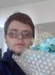 Denis, 19  , Sovetskiy (KMAO)