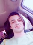 عبد الله, 20  , Damanhur