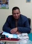 محمد بحر , 43  , Cairo
