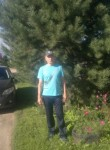Dmitriy, 54  , Rzhev