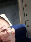 Gijs, 23  , Geldrop