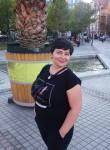 Наталья, 35, Zolochiv (Lviv)