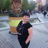 Наталья, 36  , Zolochiv (Lviv)
