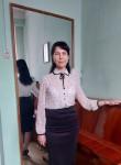 Anastasiya, 40  , Saratov