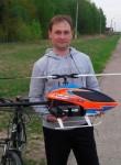 Eduard, 32, Zaraysk