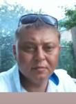Vlad, 40, Bugulma