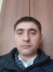 Sergey, 37, Russia, Maykop