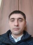 Sergey, 35  , Maykop