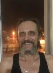 seryega, 60  , Neryungri