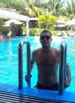 Dobryy, 33, Voronezh