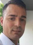 Carvalho, 31  , Differdange
