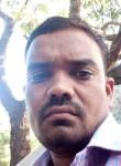 Harihar, 32, New Delhi