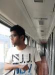 Rishabh, 18, Uzhhorod