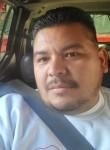 Félix , 37  , Richmond (State of California)