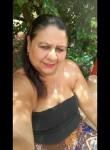 Silvana Aparecid, 53  , Sao Jose do Rio Preto