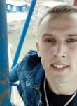 Evgeniy, 25  , Novoorsk