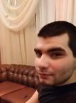 Atas, 24  , Muravlenko