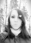 Karinia Arimova, 27  , Diveyevo