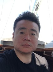 Jason, 40, China, Shenzhen