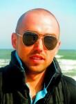 Sergey, 39, Odessa