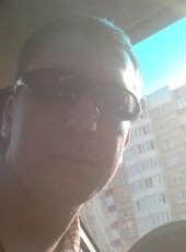 Dmitriy, 42, Russia, Kaliningrad