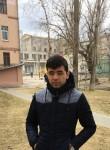 Ваня , 24 года, Волгоград
