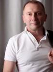 Yuriy, 52, Saint Petersburg