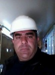 Abdullaih Hass, 54  , Kuala Lumpur